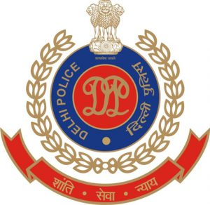 La policía de Delhi recurre a Whatsapp para frenar la corrupción;  Lanza una línea de ayuda especial