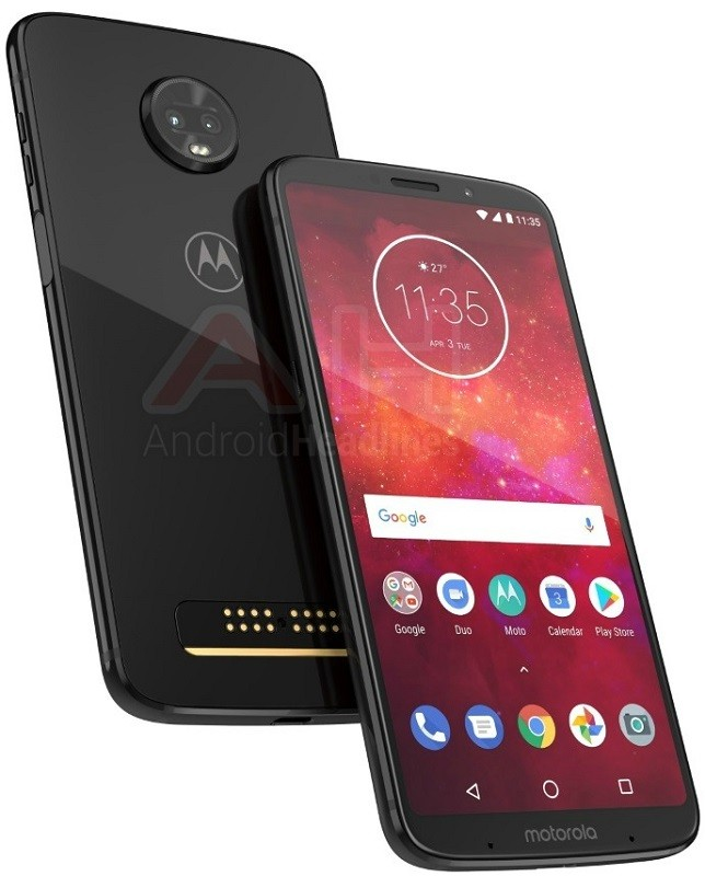 moto-z3-play-leaked-official-press-render