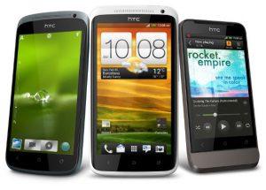 La serie HTC One se vende en Europa, podría llegar a India la próxima semana