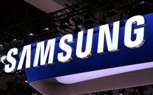 Samsung reducirá su gasto publicitario para sus productos móviles