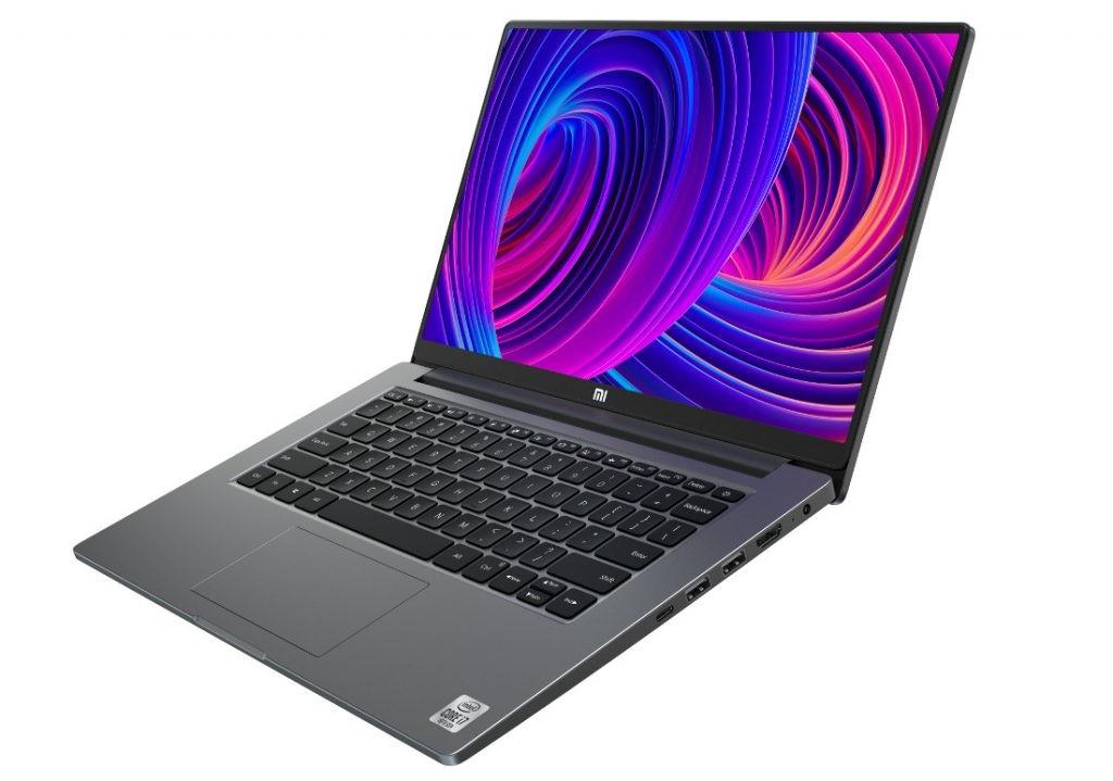 Mi-NoteBook-14-Horizon-Edition