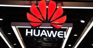 Los futuros teléfonos inteligentes de Huawei no vendrán con los servicios de Google