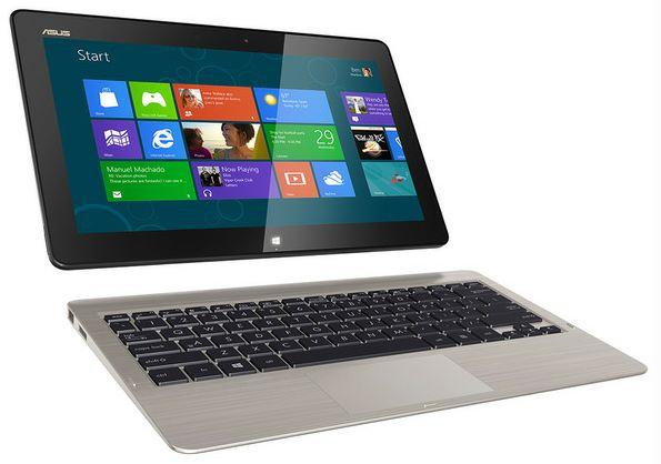 ASUS-Tablet-810-2