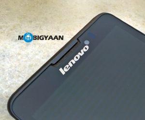 La tableta Lenovo A3500 y Lenovo A3300 de 7 pulgadas reciben la certificación Bluetooth