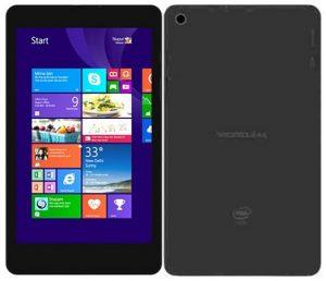 La tableta Wickedleak Wammy Hero con Windows 8.1 se lanzó en India por Rs.  8990