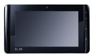 La tableta iBall Slide obtiene una actualización, se vende a Rs.11,999