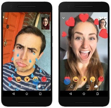 facebook-messenger-video-chat-efectos-actualización-1