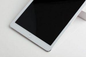 La unidad ficticia Apple iPad Air 2 tiene fugas, TouchID a cuestas
