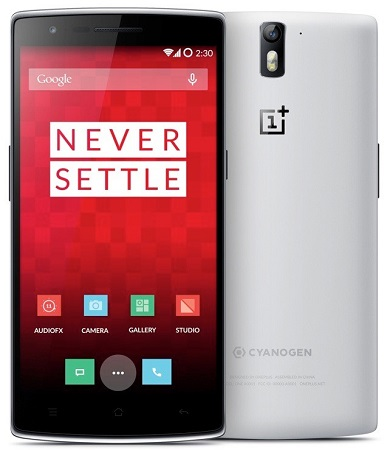 OnePlus-One-oficial-1