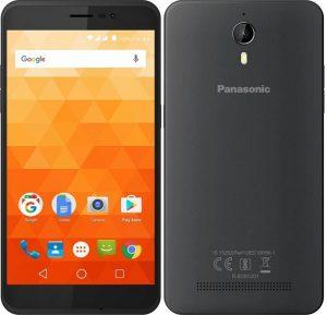 La variante de almacenamiento Panasonic P77 de 16 GB con 4G VoLTE se lanzó en India por ₹ 5299