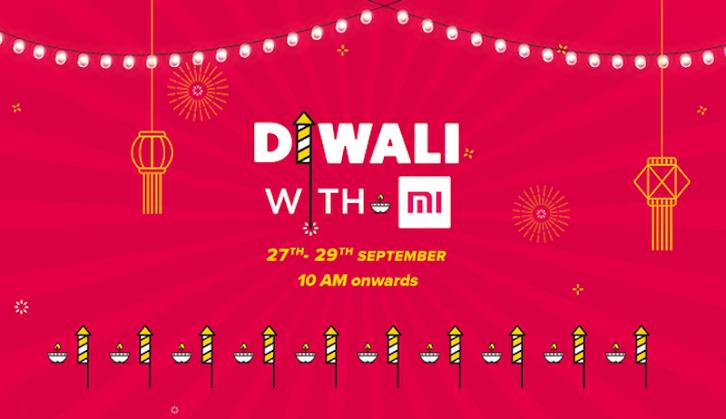 Xiaomi-Diwali-con-Mi-sale-ha-comenzado-a-agarrar-las-mejores-ofertas-durante-este-festival