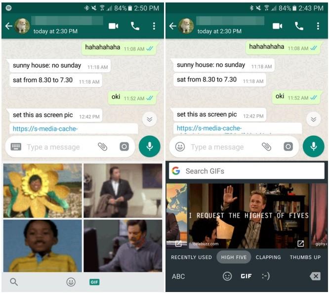 whatsapp-gboard-gif-soporte-android-2