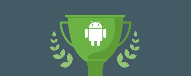 trofeo-con-android-robot