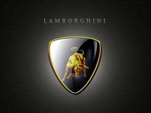 Lamborghini anuncia teléfonos y tabletas de lujo en Rusia con etiquetas de precios de lujo extra