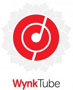 Lanzamiento de Airtel Wynk Tube ofreciendo servicio de transmisión de música y video