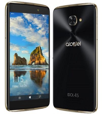 Alcatel-Idol-4S-con-Windows-10-oficial