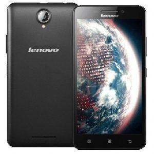 Lanzamiento de Lenovo A5000 con batería de 4000 mAh en India por Rs.  10250