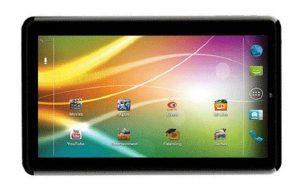 Lanzamiento de Micromax Funbook P600