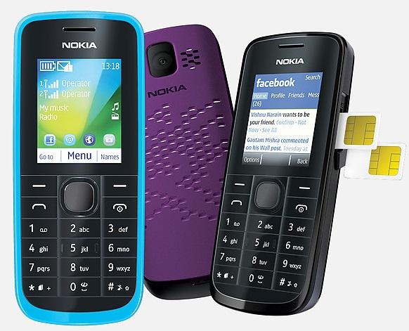 Nokia-114
