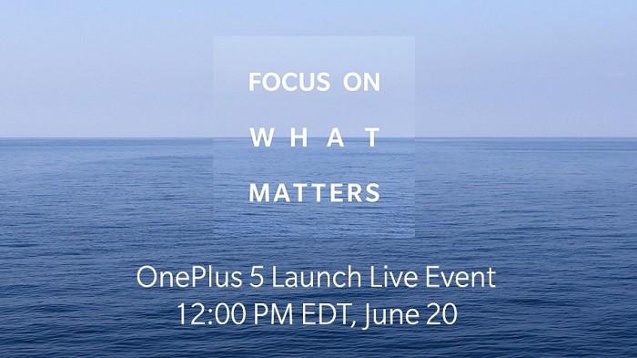 oneplus-5-junio-20-lanzamiento-twitter