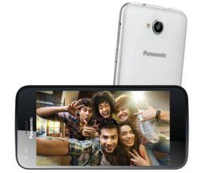Lanzamiento de Panasonic Eluga S Mini con pantalla HD de 4,7 pulgadas y procesador octa core
