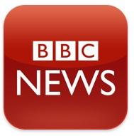 Lanzamiento de la aplicación BBC News para Android