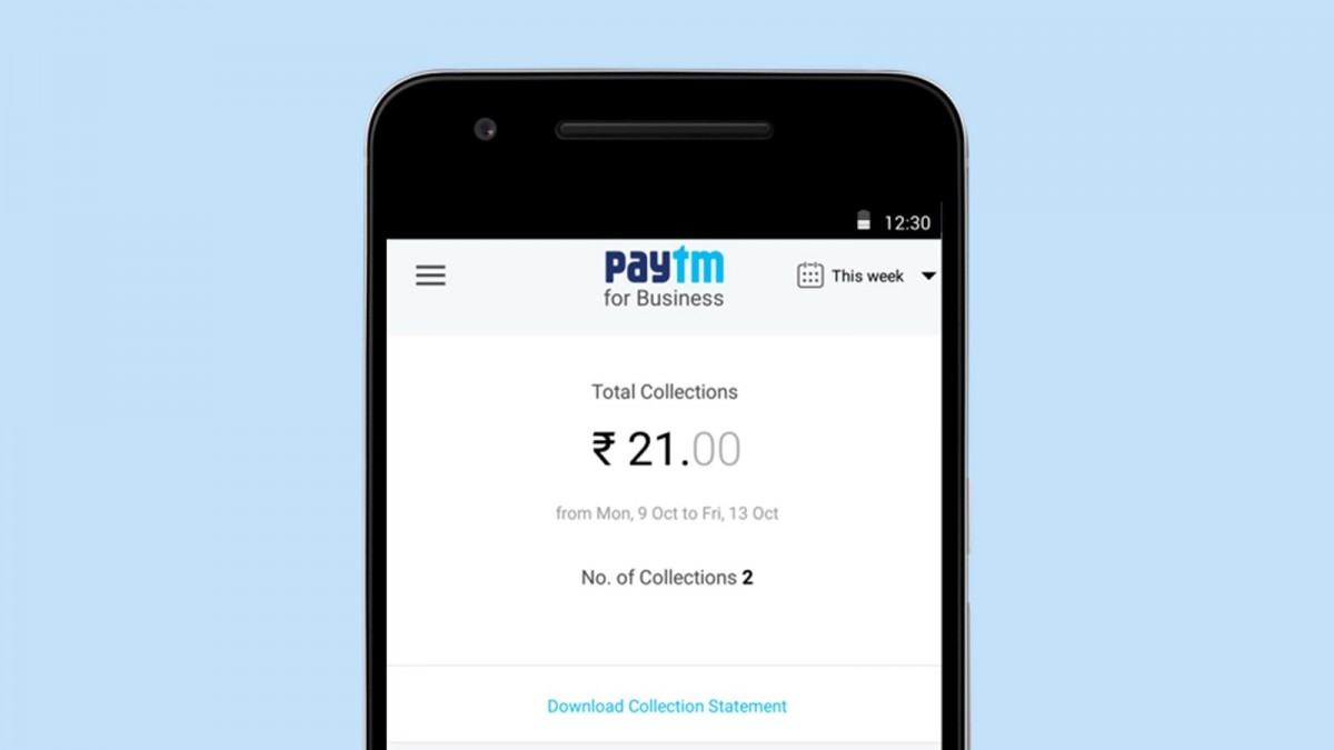 paytm-for-business-1