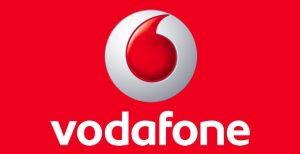 La cuenta de Twitter de Vodafone India envía un mensaje directo de Phishy