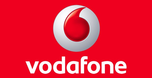 Vodafone-logo-rojo-580