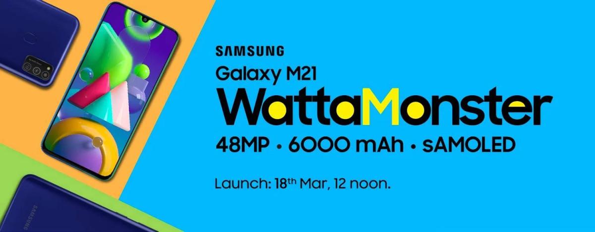 Samsung-Galaxy-M21-marzo-18