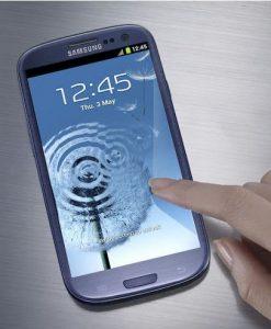 El Next Galaxy es oficial, saluda al Samsung Galaxy S III