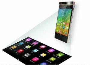 Lanzamiento del dispositivo de transmisión multimedia Lenovo Cast