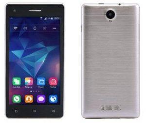 Lanzamiento del teléfono inteligente de nivel de entrada Zen Desire Strong con pantalla de 4 pulgadas