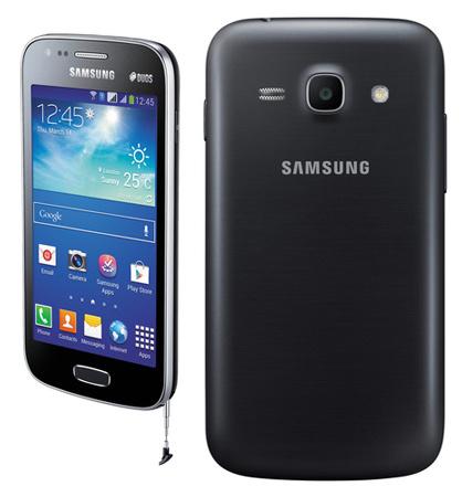 Samsung-Galaxy-S-2-TV