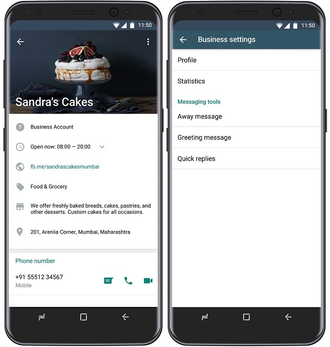 whatsapp-business-android-oficial-1