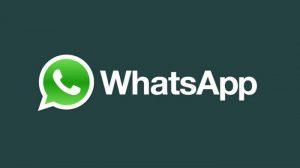 La última actualización te permite destacar mensajes en WhatsApp