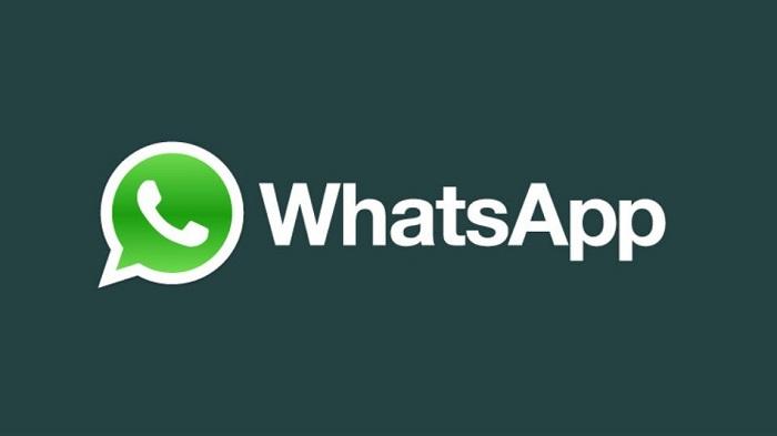 Cómo-usar-2-WhatsApp-en-un-teléfono-dual-sim-8