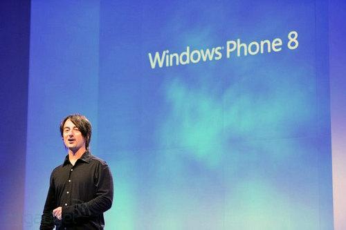 Windows-phone-1