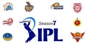 Las 5 mejores aplicaciones para seguir IPL esta temporada [2014]