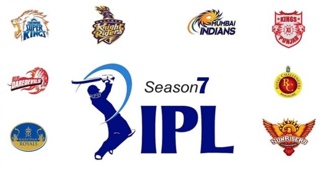 IPL-Season-7-logo-e1397926597302