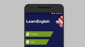 Las 9 mejores aplicaciones de aprendizaje de inglés para Android