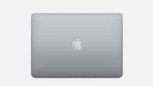 Las Mac M1 no se pueden restaurar después del borrado de SSD - problemas de Apple
