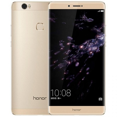 Huawei-Honor-Note-8-oficial