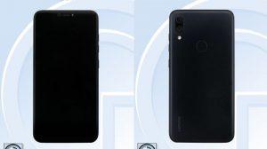 Las especificaciones de Lenovo S5 Pro aparecen en línea;  Snapdragon 660 y cámaras cuádruples a cuestas