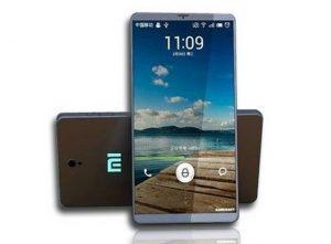 Las especificaciones de Xiaomi Mi 4 incluyen una pantalla QHD de 5.5 pulgadas con procesador Snapdragon 801 y 3 GB de RAM