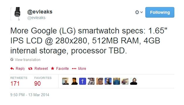LG-Google-Smartwatch-especificaciones