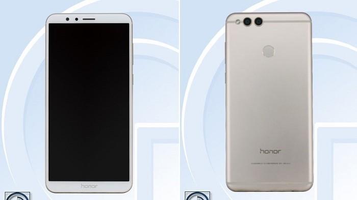 honor-7x-tenaa-1