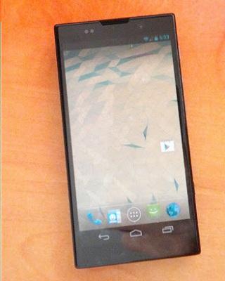 Sony-Nexus-X-Fuga-1