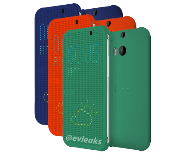 Nuevas-fundas-abatibles-HTC-One