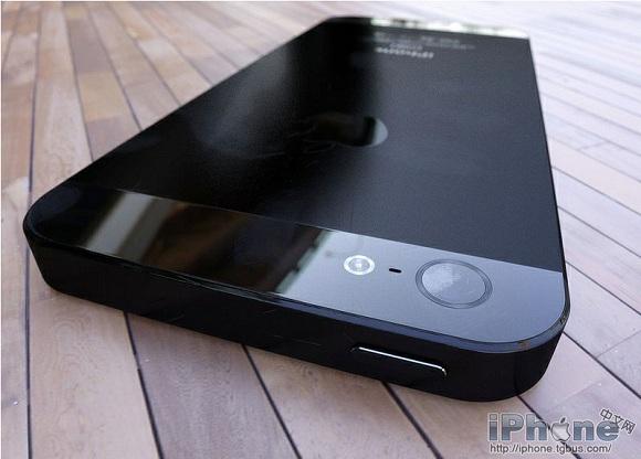 iPhone-5-Fuga-3